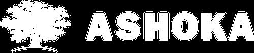 Ashoka-LogoWhite.png