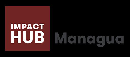 Impact hub managua