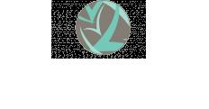 Nicaragua logo_transparent_0-1