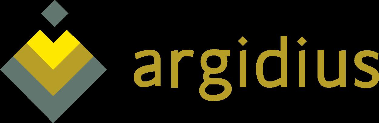 argidius-logo