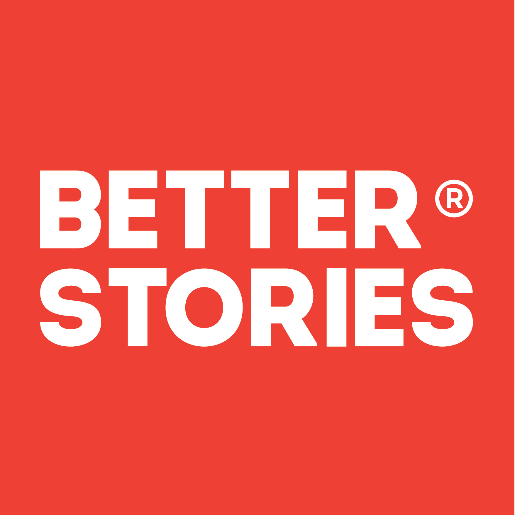 Better Stories logo (Bangladesh) (2)