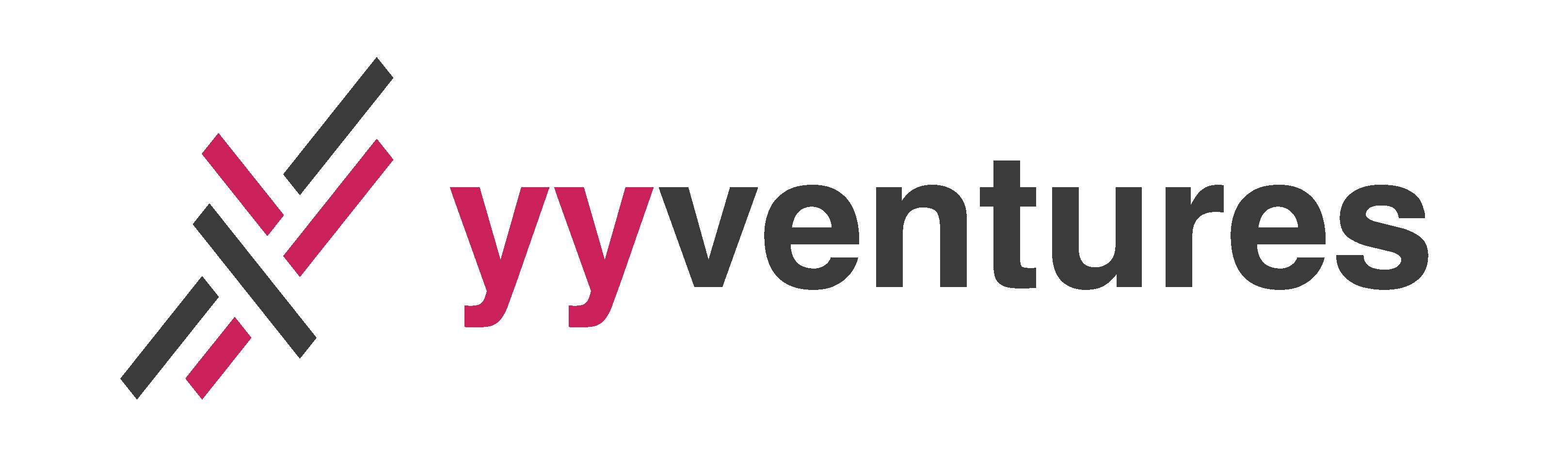 YYventures
